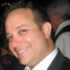 Carlos Martin Vizcarra