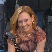 Gina D'Alessandro