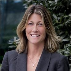 Erica Langdon