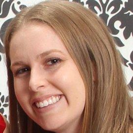 Allison Downes