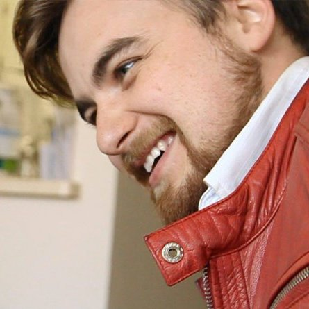 Pavel Vasilik