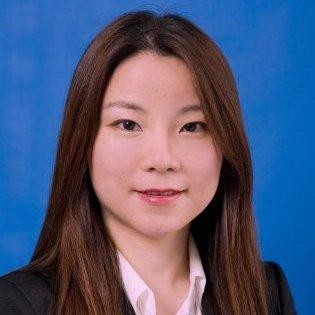 Dan Dan Yu, CFA