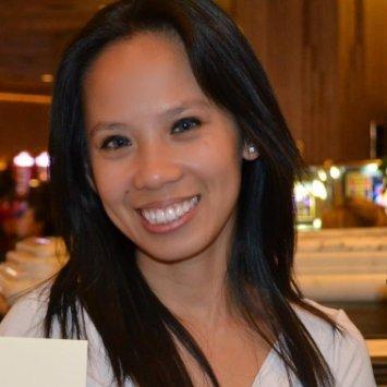 Nhung (Caitlyn) Nguyen