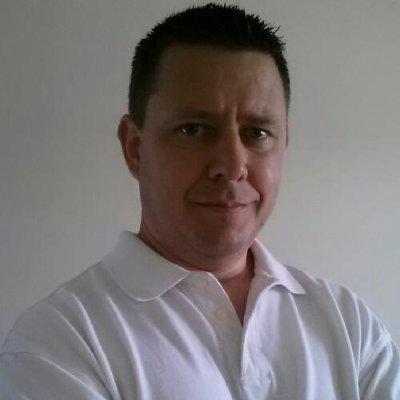 Jason Huycke