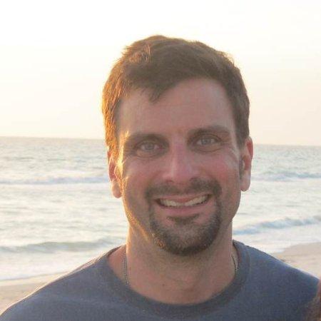 Paul Brusco