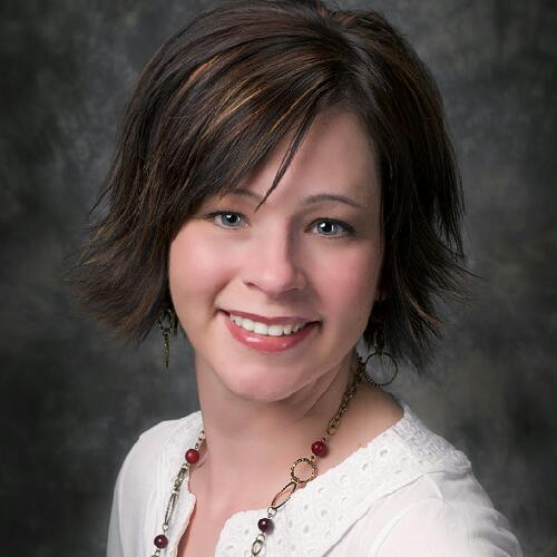 Dana Schultz