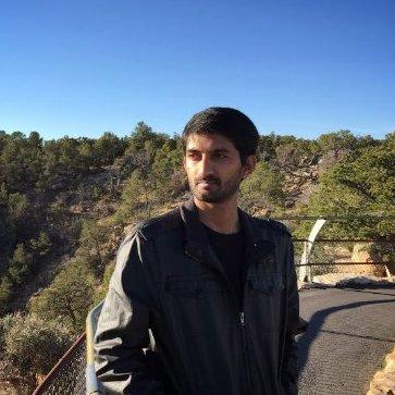 Abdul Aaquib