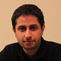 Abdullah AYHAN