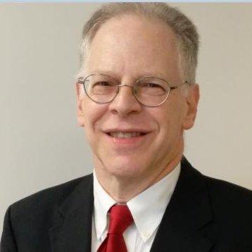 Howard Cohen, CFA