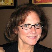 Sue Galbraith