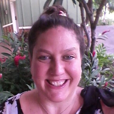 Jacquelin McKisson