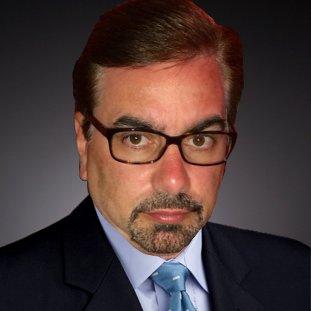 Alex Montes de Oca, PMP