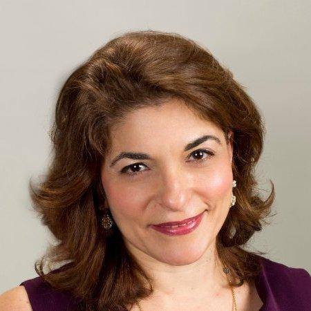Lori Ann Bassil