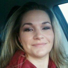 Jennifer Edge