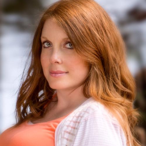 Julie Huggins