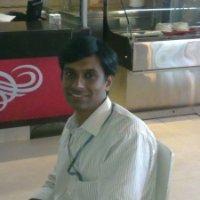 Shiv Santosh Kumar