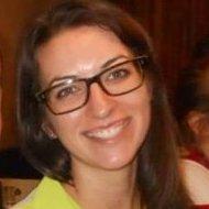 Hannah Kaufman, MPH