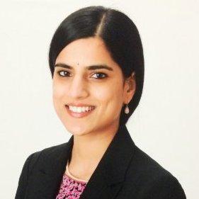 Aruna Bhamidipati