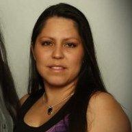 Tina Marie Aguayo