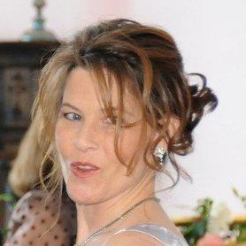 Nicole Visconti