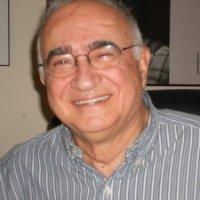 Michael Bergelson