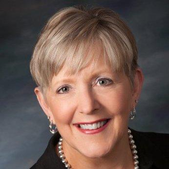 Beth Stefani, Ed.M., MBA, CPRW
