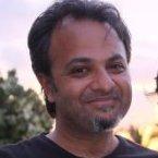 Altaf Kassam