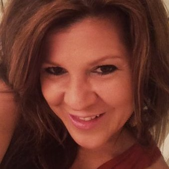 Martha (Lopez) Gateley