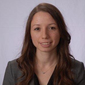 Katerina Dukleska, MD