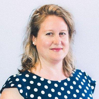 Katrina B. Stone, PhD
