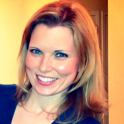 Kelly Jentes