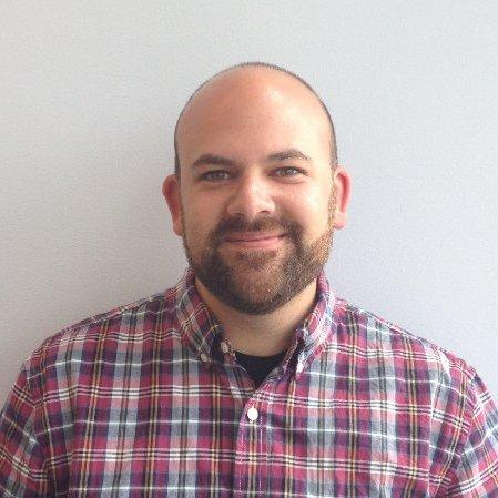 Charles Inglehart, MBA