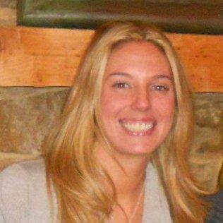 Megan Hicks, PMP, CSM, CSPO