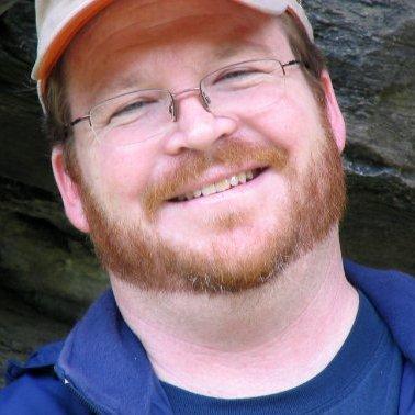 Dan Sochacki