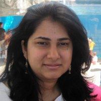 Sheenam Nandwani