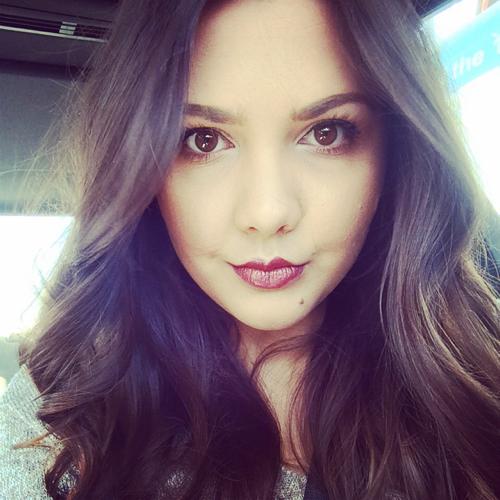 Alexandra de Silva