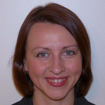 Natalia Golovinova