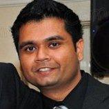 Jaideep Patel