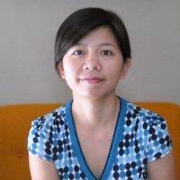 Jing Yang