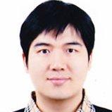 Kui-Jin Kim
