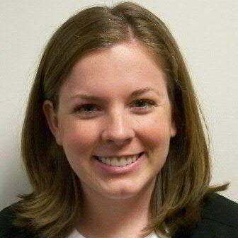 Megan Tarchinski