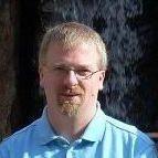 Bob Koenig