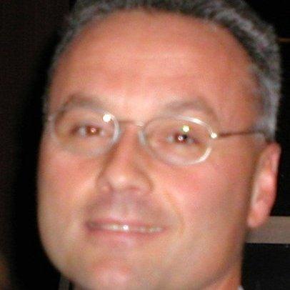 John Savone