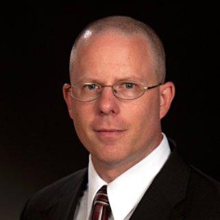 Brian D. Lehnhardt