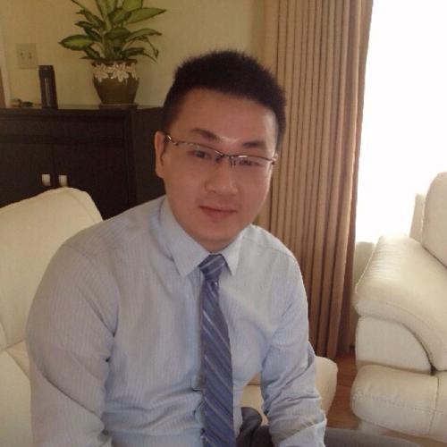 Yue Jun Li