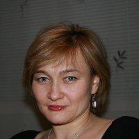 Catherine Lyssenko