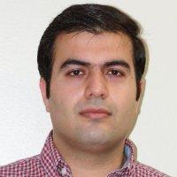 Mohsen (Ali) Amiri