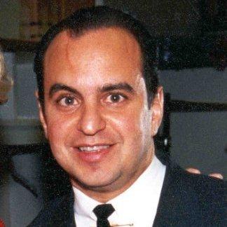 Paulo Finateri