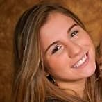 Jenna Heffler