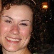 Stephanie Bartfeld